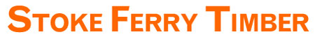Logo - Stoke Ferry Timber Ltd, Address: Boughton Road, Stoke Ferry, Norfolk, PE33 9BF