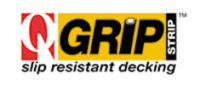 Q-Grip Strip_Logo
