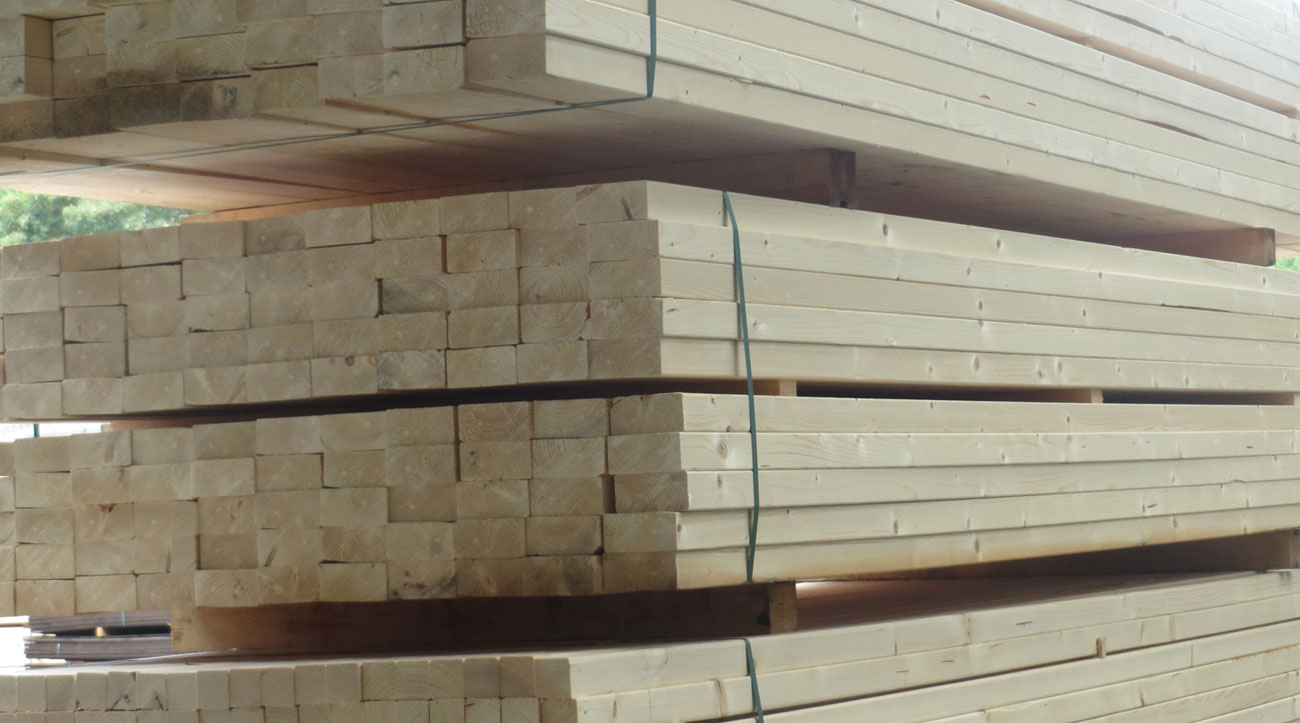 Timber   Timber Merchants   Decking   Roofing   Stoke Ferry Timber